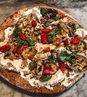 Dal Bambinello Ristorante-Pizzeria