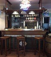 Keres Pub