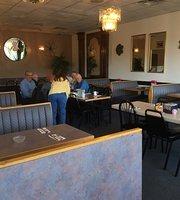 West Wayne Restaurant