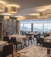 Restaurant Hotel Moosegg