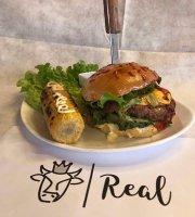 Real - Restaurant