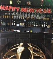 Xuan Thu Bar | Restaurant