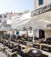 Caffe Bar Mirage