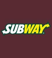 Subway Sinop 24h