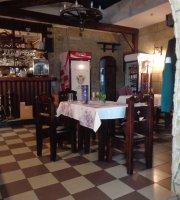 Vina Gagauzii Restaurant