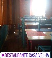Casa Velha Restaurante