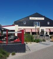 Brasserie de Zwinhoeve