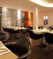 Restaurant Dom