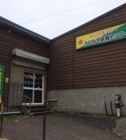Unimuki Experience Center