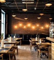 Restauracja Solna 12