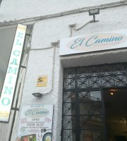 El Camino Restaurant & Bar