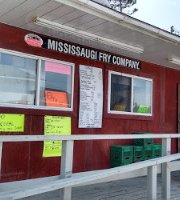 Mississaugi Fry Company