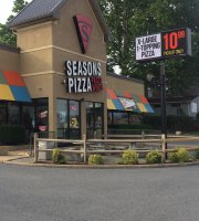Seasons Pizza & Restaurant
