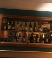 Proprium Wein und Genuss Bar