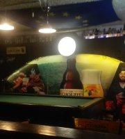 Treff Pub Aleman