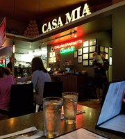 Casa Mia of Olympia and Lacey