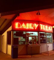 Dairy Treat