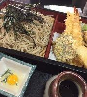 Kitamura Soba