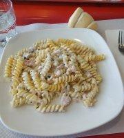 Punto Eat