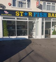 ‪Star Fish Bar‬
