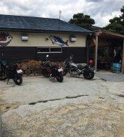 Nagisa Garden