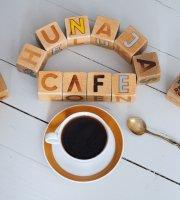 Hunaja Cafe Oy