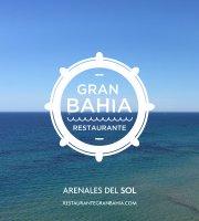 Gran Bahia Restaurant