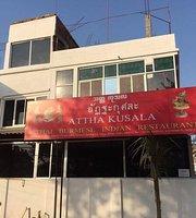 Attha Kusala