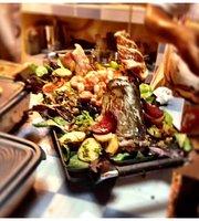 Thoms Yadira Restaurant