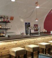 L'Albero Birroteca Pizza & Food