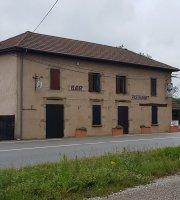 Restaurant Le Vieux Mont