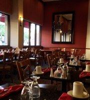Lafayette's Restaurant
