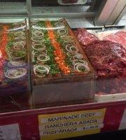Campos Market