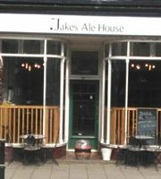 Jake's Ale House