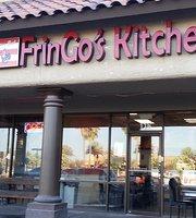 Fringo's Kitchen