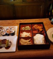Far East Korean & Japanese Cuisine