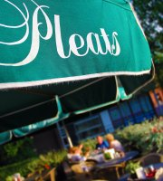 Restaurant De Pleats