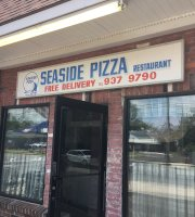 Seaside Pizza