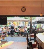 La Mex Lounge