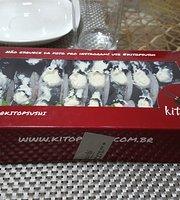 Kitop Sushi