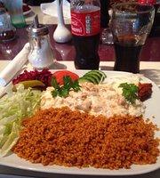 Kapadokya Restaurant