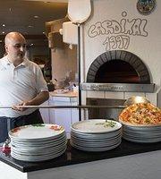 Ristorante - Pizzeria Cardinal