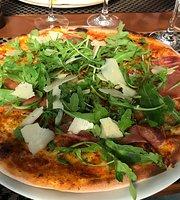 Restaurant Pizzeria Sommereck