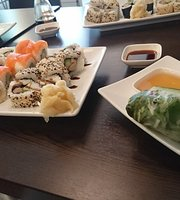 Yoko Sushi Mitte