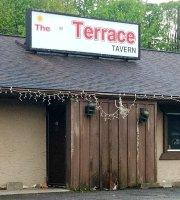 The Terrace Tavern