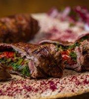 Quzu Tandir & Kabab