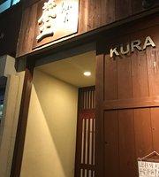 Kuroto