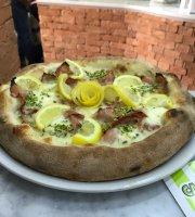 Pizzeria Panineria Campanella
