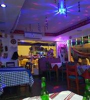 El Colombiano Resto-Bar