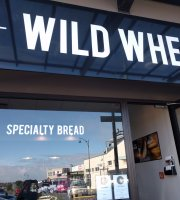 Wild Wheat Limited